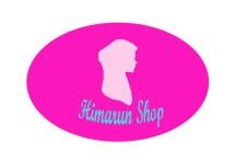 Himarun Shop