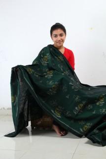 Tenun Ikat Indonesiaa