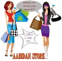 aabidah store