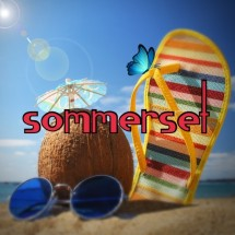 Sommerset