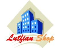 Lutfian Shop