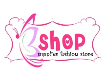B.shop