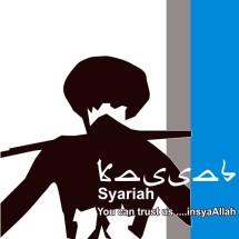 Kassab Syariah