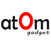ATOMize Gadget