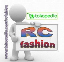 Rc Fashion