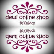 deonshop