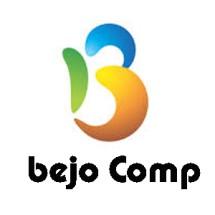 Bejo Computer