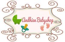 andhien babyshop