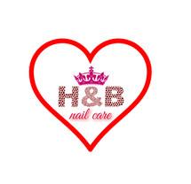 HBNailCare