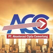 ACC Shop Online