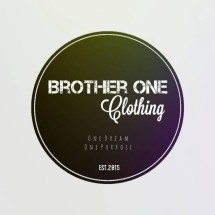 Brother One Clothing