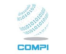 asesoris_computer