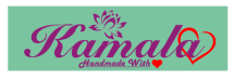 Kamala Store