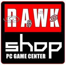 rawkshop