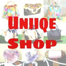 Uniiqe Shop