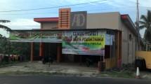 aldin shop