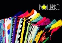 poubric