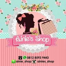 Ainie's Shop
