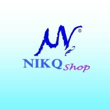 Nikq Shop