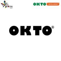 OKTO INTELLIGENT