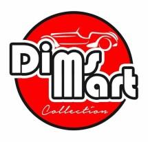 Dim'sMart