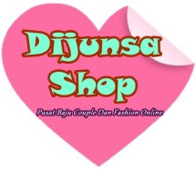 Dijunsa Shop