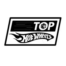 tophotwheels