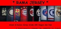 Rama Jersey
