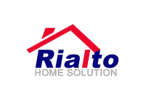 Rialto Home Solution