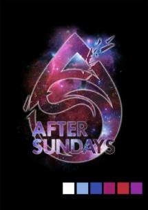 After Sundays Co.