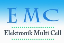 Elektronik Multi Cell