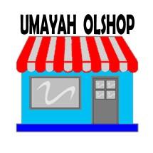 Umayah olshop