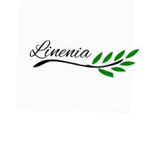 Linenia