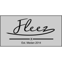 Fleez Apparel