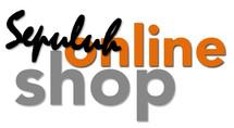 10 onlineshop