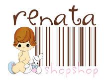 renatashopshop