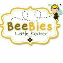 BeeBies LittleCorner