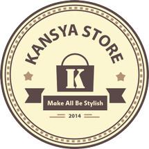 Kansya Store