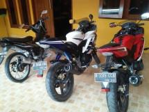AF Motoshop