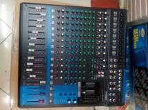 bastian tama elektronik