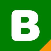 Bumbz [Graphic Design]