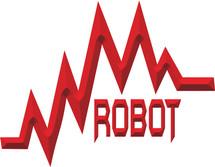 media robotika