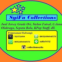 Sifa Collections