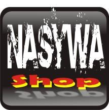 nasywa_shop