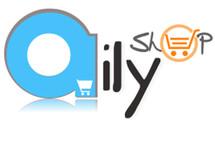 AilyShop