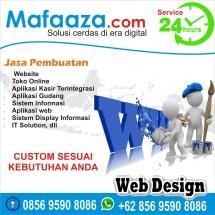 Mafaaza Multimedia