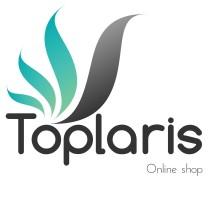 Toplaris