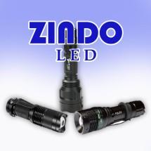ZindoLed