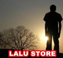 LALU STORE