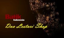 Dua Lestari Shop